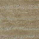 Carpet Mojave 12' Sandstone 4583 thumbnail #1