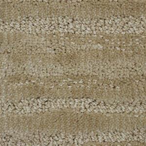 Carpet Mojave12 MOJ-4583 Sandstone