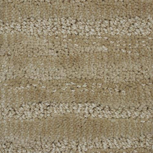 A close-up (swatch) photo of the Sandstone flooring product