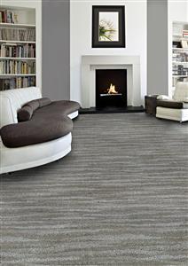 Carpet Mojave 12' Sandstone 4583 thumbnail #2