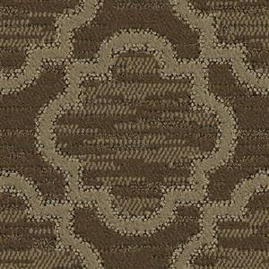 Carpet Adorn-Radiance T9030 Witty