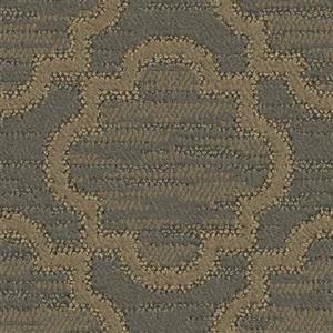 Carpet Adorn-Radiance T9030 Jubilant
