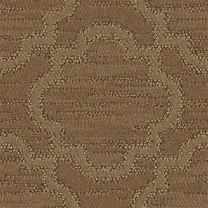 Carpet Adorn-Radiance T9030 Cordial
