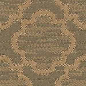 Carpet Adorn-Radiance T9030 Alert