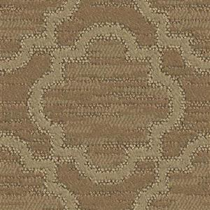 Carpet Adorn-Radiance T9030 Immersed