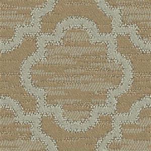 Carpet Adorn-Radiance T9030 Debonair