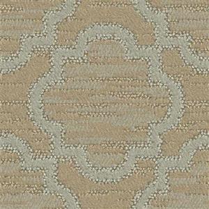 Carpet Adorn-Radiance T9030 Lively
