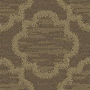 Carpet Adorn-Radiance T9030 Jovial