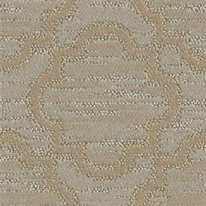 Carpet Adorn-Radiance T9030 Cheery