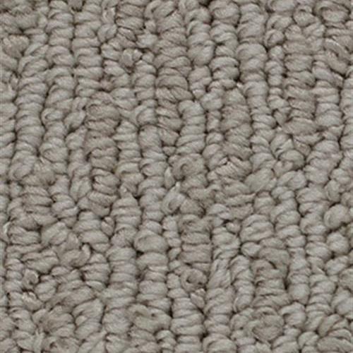 Flagstaff Granite 3538