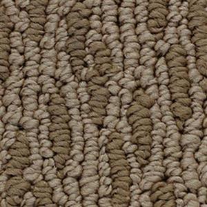 Carpet Flagstaff R6015 WarmCider