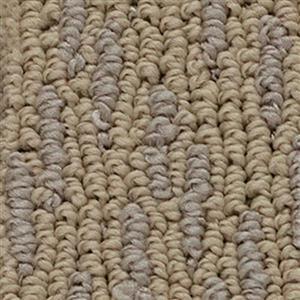 Carpet Flagstaff R6015 SandDunes