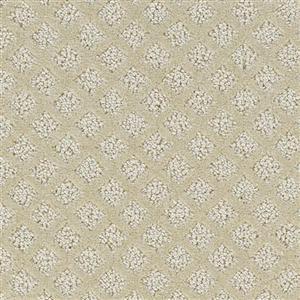 Carpet MontBlanc12 MONT-101 CreamBlush