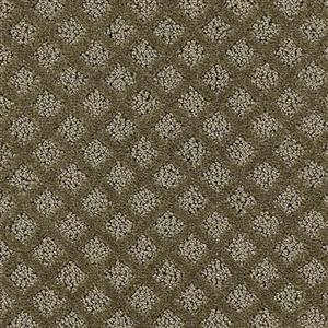 Carpet MontBlanc12 MONT-304 Neutrino