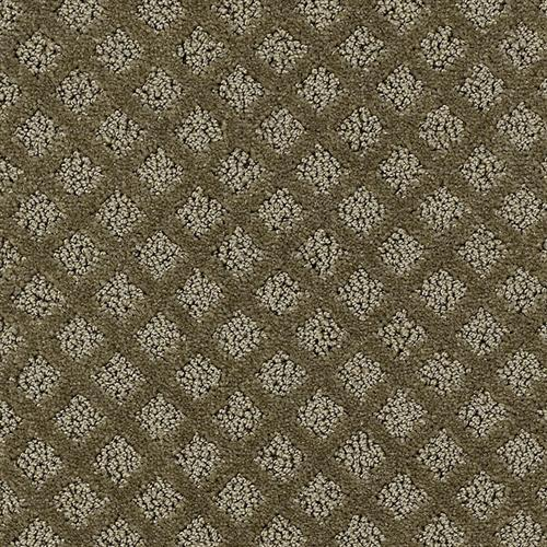 Carpet Mont Blanc 12' Neutrino 304 main image