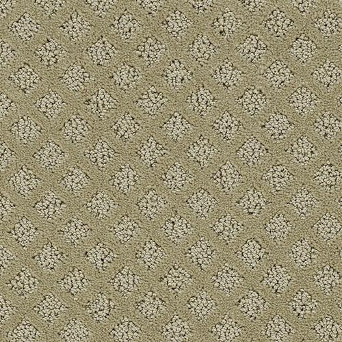 Swatch for Sand Castle flooring product