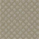 Carpet Mont Blanc 12' Antique Beige 329 thumbnail #1