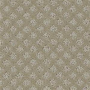 Carpet MontBlanc12 MONT-329 AntiqueBeige