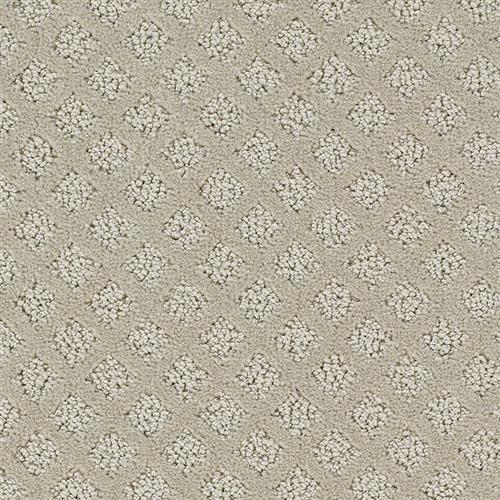 Carpet Mont Blanc 12' Seashell 331 main image
