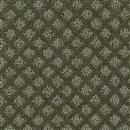 Carpet Mont Blanc 12' Moss Green 405 thumbnail #1