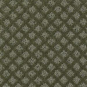Carpet MontBlanc12 MONT-405 MossGreen