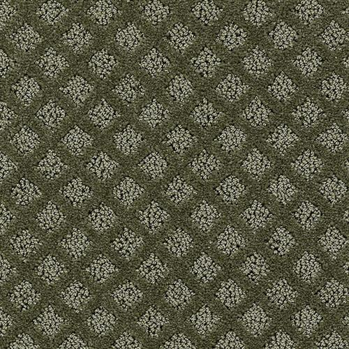 Carpet Mont Blanc 12' Moss Green 405 main image