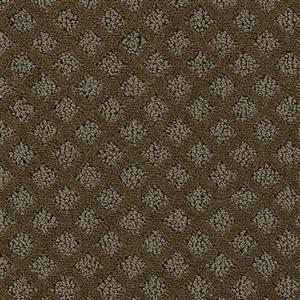 Carpet MontBlanc12 MONT-702 Portabella