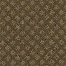 Carpet Mont Blanc 12' Adobe 710 thumbnail #1