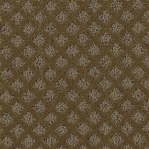 Carpet MontBlanc12 MONT-710 Adobe