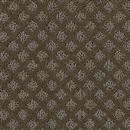 Carpet Mont Blanc 12' Cocoa 711 thumbnail #1