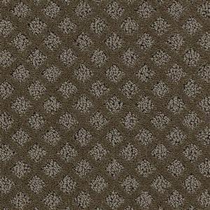 Carpet MontBlanc12 MONT-711 Cocoa