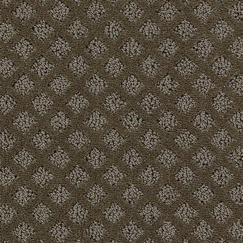 Swatch for Cocoa flooring product