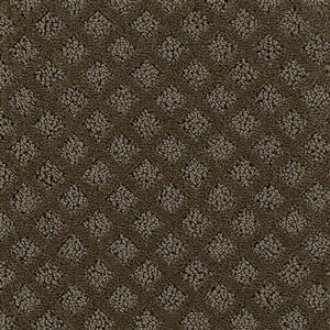 Carpet MontBlanc12 MONT-713 Sable