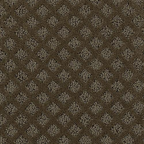 Carpet Mont Blanc 12' Sable 713 main image