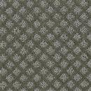 Carpet Mont Blanc 12' Slate 808 thumbnail #1