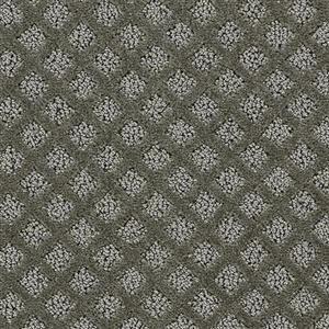 Carpet MontBlanc12 MONT-808 Slate