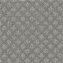 Carpet Mont Blanc 12' Nickel 809 thumbnail #1