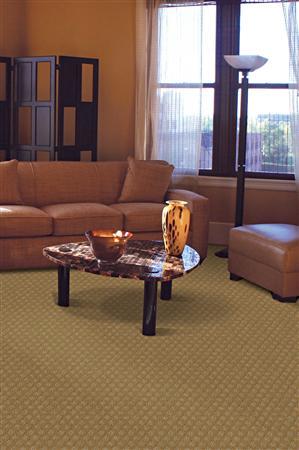 Lexmark Carpet Mills Mont Blanc 12 Relaxed Khaki Carpet
