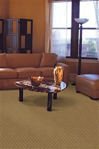 Carpet Mont Blanc 12' Adobe 710 thumbnail #2
