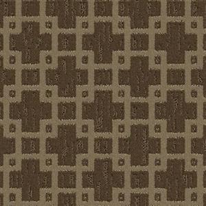Carpet Adorn-Flair T9070 Witty