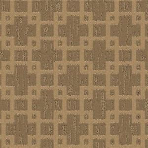 Carpet Adorn-Flair T9070 Immersed