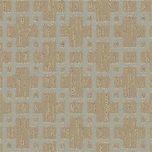 Carpet Adorn-Flair T9070 Lively