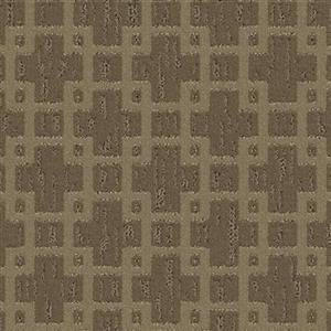 Carpet Adorn-Flair T9070 Jovial