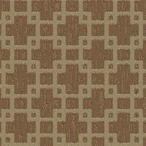 Carpet Adorn-Flair T9070 Energy