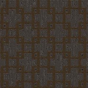 Carpet Adorn-Flair T9070 Buoyant