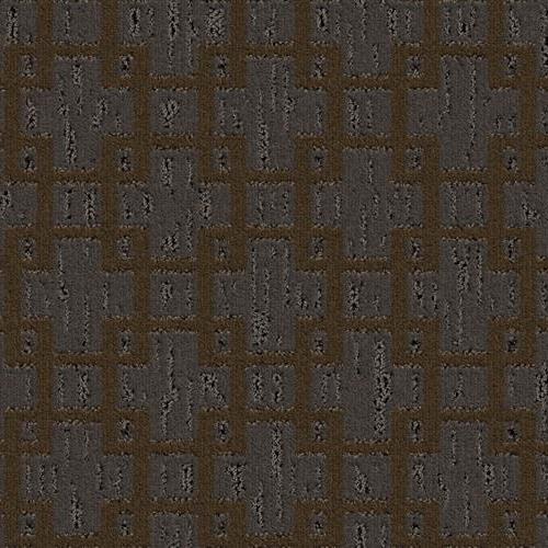 <div>E108EDA6-1BA4-4C4B-9B83-841CE430AE9C</div>