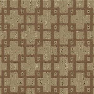 Carpet Adorn-Flair T9070 Happy