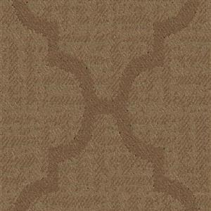 Carpet Adorn-Gem T9020 Cheery
