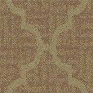 Carpet Adorn-Gem T9020 Immersed
