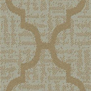 Carpet Adorn-Gem T9020 Debonair